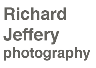 Richard Jeffery Photography
